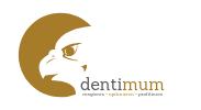 dentimum | Weitblick • Mut • Kraft